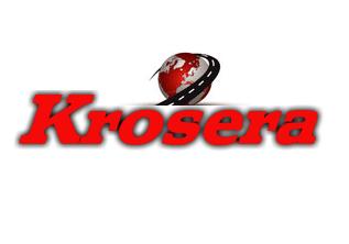 UAB Krosera